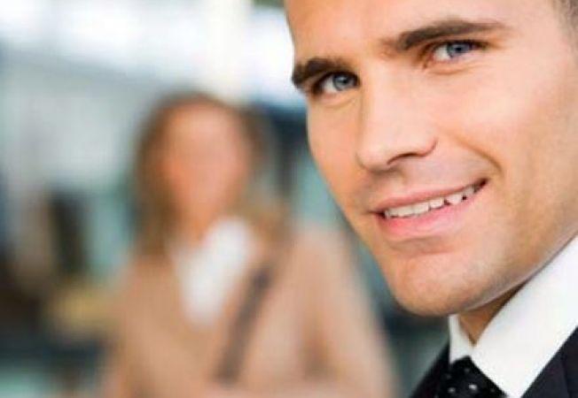 Domnii casatoriti si bogati viseaza la femei simple si muncitoare