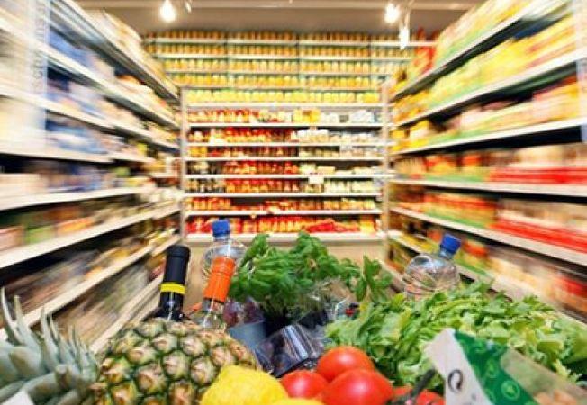 7 ponturi pentru a cumpara alimente sanatoase