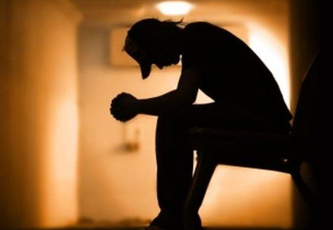 Automutilarea in adolescenta: forme, cauze si efecte