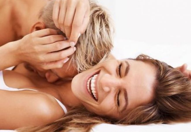 4 lucruri pe care un barbat le vrea in pat, dezvaluite de un sexolog cunoscut