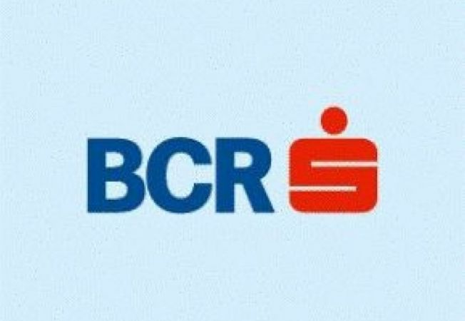 629140 0901 cm BCR fara slogan