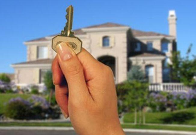 4 ponturi utile pentru noul tau statut de proprietar de casa