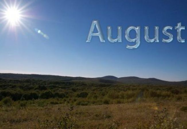 Horoscop lunar: horoscopul lunii august 2013