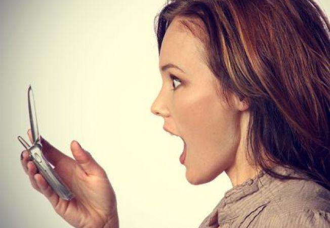 6 lucruri pe care barbatii le urasc la femei