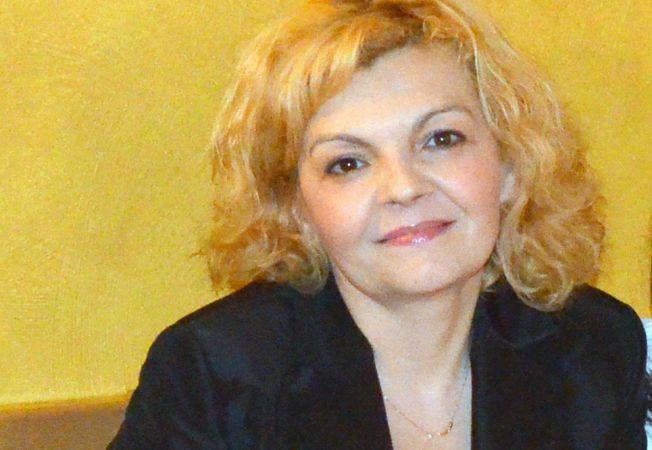 Carmen Neascu