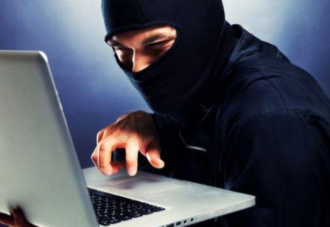 Topul tarilor din care se lanseaza cele mai multe atacuri informatice