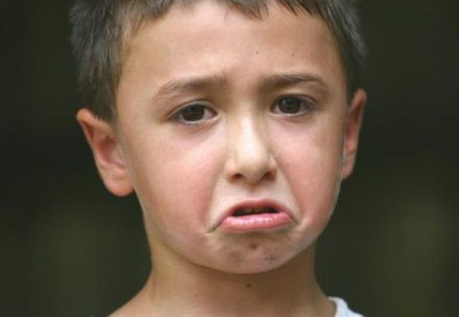 4 moduri sa iti ajuti copilul sa nu se mai vaite din orice