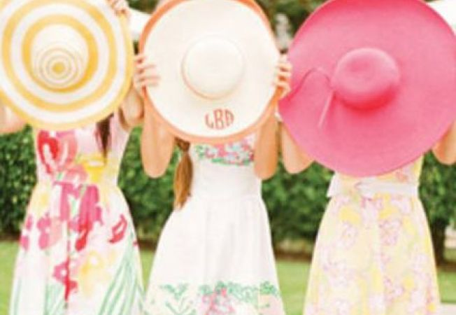 5 trucuri si sfaturi care te vor ajuta sa iti realizezi un outfit perfect