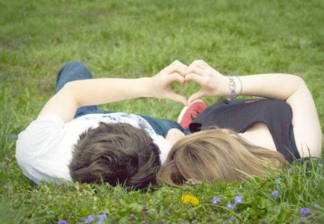 Cele 7 etape parcurse de majoritatea cuplurilor intr-o relatie