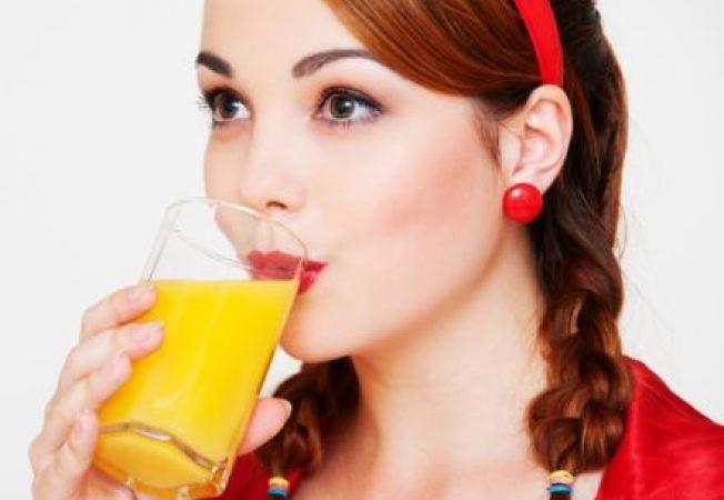 5 obiceiuri zilnice periculoase pentru sanatate