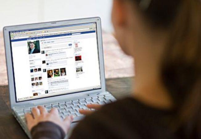 Infidelitatea pe Facebook, la fel de dureroasa precum cea din viata reala