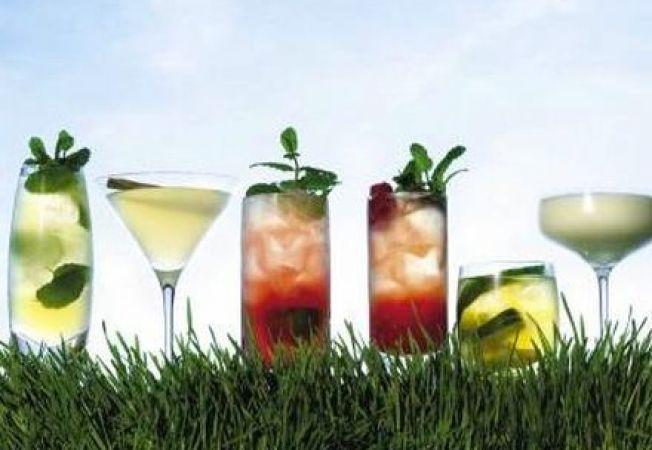 4 cocktailuri cu bere de care te vei indragosti vara aceasta