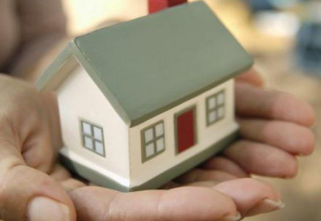 Prima Casa, doar in lei: locuintele accesate vor fi mai modeste