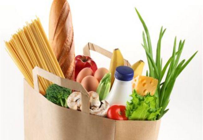 6 metode naturale pentru conservarea alimentelor