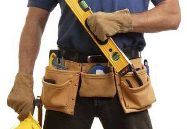 Cand suni specialistul: 4 reparatii pe care nu ar trebui sa le faci singur