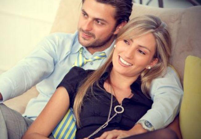 Principiul 80:20 in relatia de cuplu: cum sa-ti imbunatatesti viata alaturi de partener