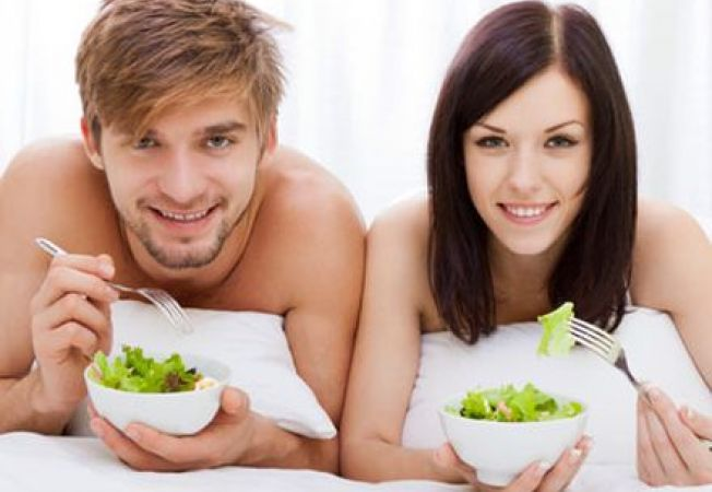 Persoanele slabe, mai predispuse la divort decat cele supraponderale