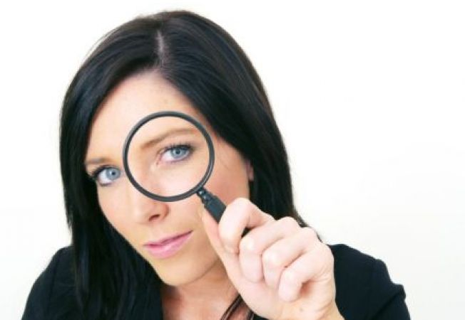 Indicii care te ajuta sa ghicesti zodia unui necunoscut