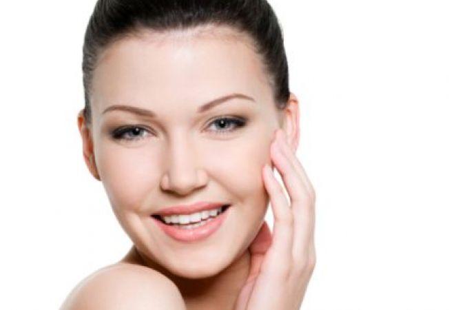 Ai pielea uscata  chiar si in timpul verii? Iata cateva ponturi care iti pot fi de folos!