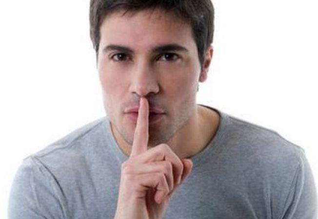 Secretele barbatilor: 5 lucruri pe care le tin doar pentru ei