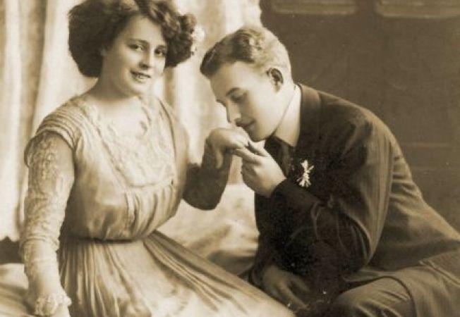 Ce inveti de la bunica: sfaturi de moda veche pentru a-ti pastra sotul