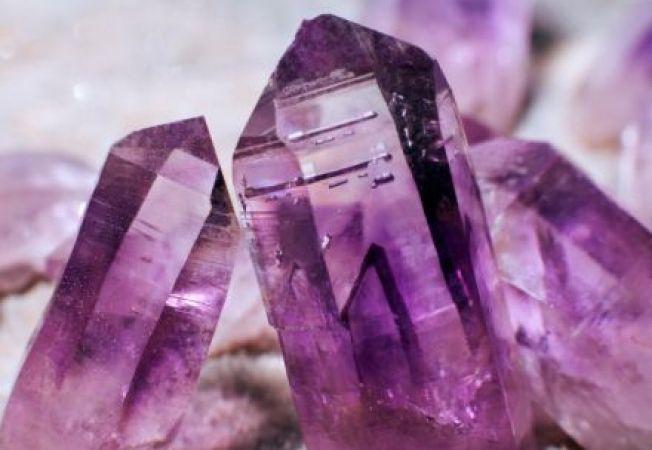 Cum folosesti cristalele Feng Shui pentru a avea o casa plina de armonie
