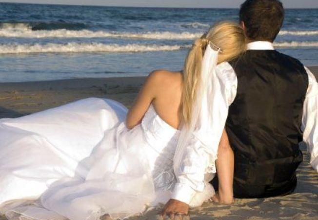 Sfaturile unui barbat divortat despre casnicie, devenite viral pe Internet
