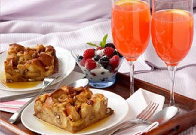 3 retete de mic dejun cu care iti vei cuceri partenerul