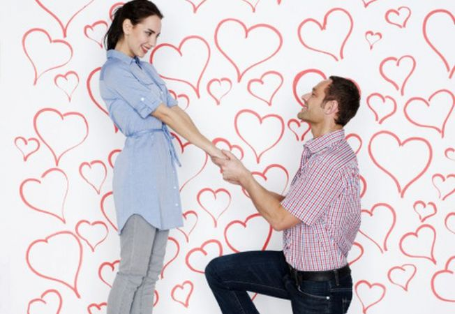 Cate iubiri predestinate ai, in functie de zodia ta