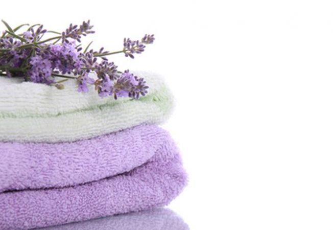 Fa-o singur: prepara acasa detergentul de rufe!