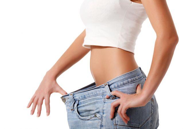 Adolescentii si pierderea in greutate. Cum sa-l ajuti sa scape de kilogramele in plus!