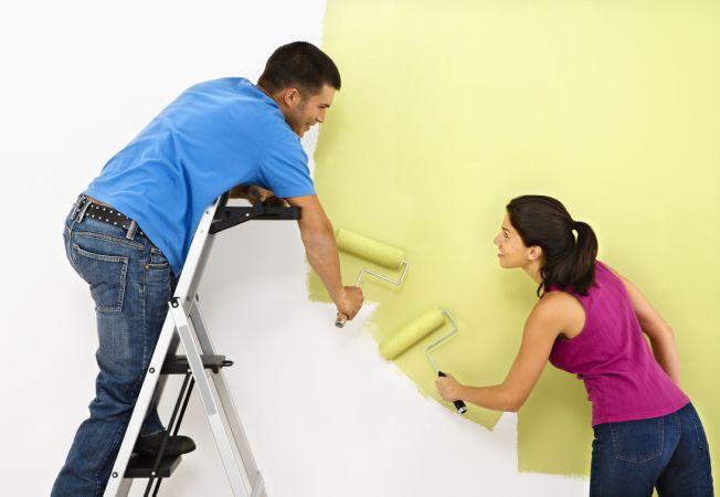 Ce mesaje ascunse transmit culorile pe care le alegi pentru designul casei tale