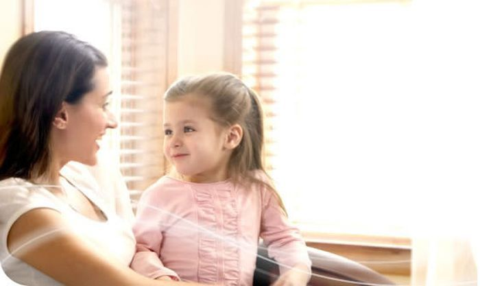 Cat de curat e aerul din casa ta? 10 moduri sa il purifici eficient!