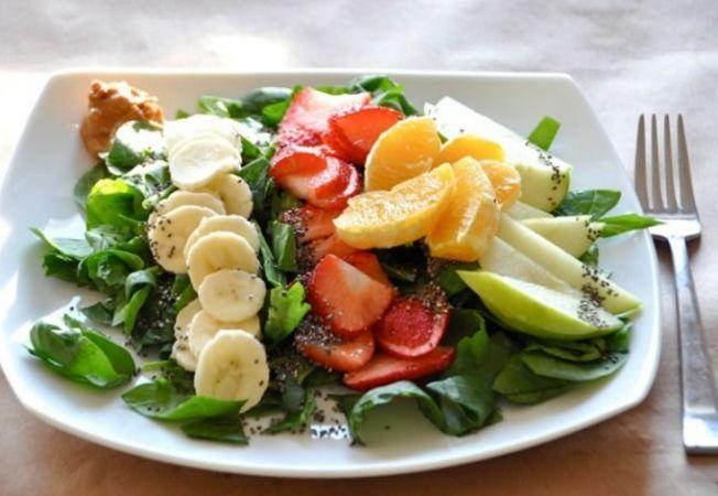 Dieta keto retete mic dejun 1
