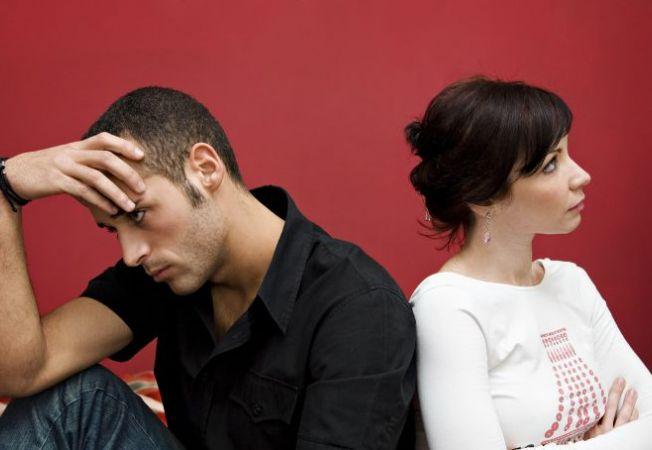 3 motive moderne de divort, care depasesc infidelitatea