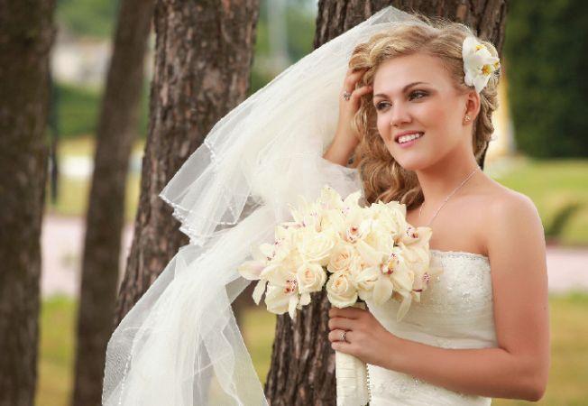 3 pasi de urmat pentru a arata uimitor in ziua nuntii