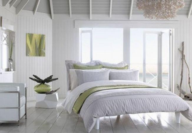 Cum sa scapi de mirosurile neplacute din dormitor: 5 ponturi utile