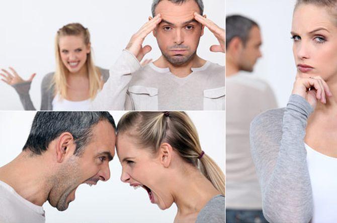 5 obiceiuri proaste la care ar fi bine sa renunti pentru a avea o relatie fericita
