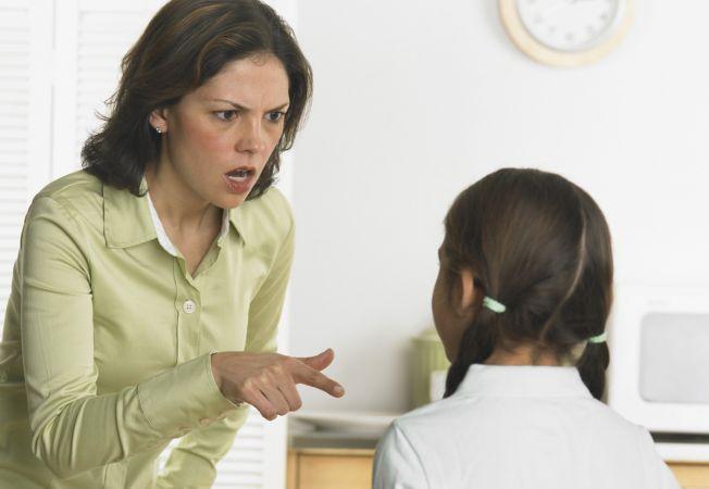 Abuzurile din copilarie, corelate cu multiple boli la maturitate
