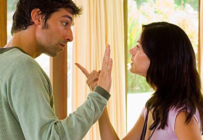 Ce nu ar trebui sa faci niciodata dupa o cearta cu partenerul de cuplu