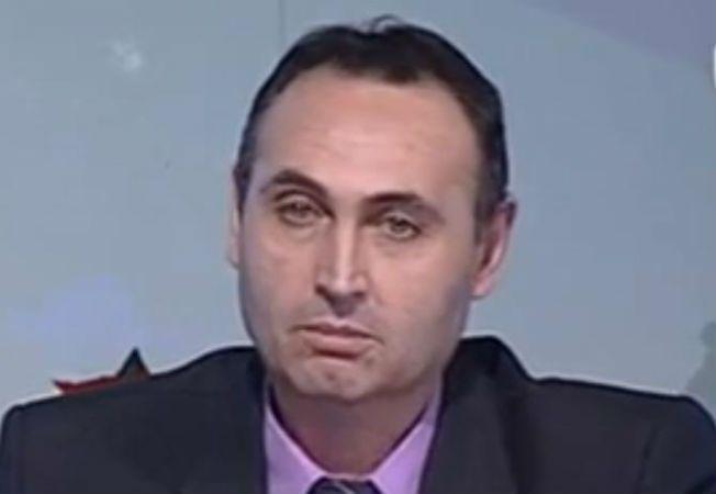 Marcel Dragus