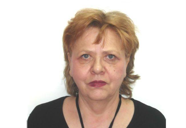Expertul Acasa.ro, Cioaca Beti-Ana, profesor logoped