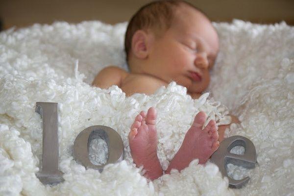 Soarta ta in dragoste, in functie de ziua in care te-ai nascut