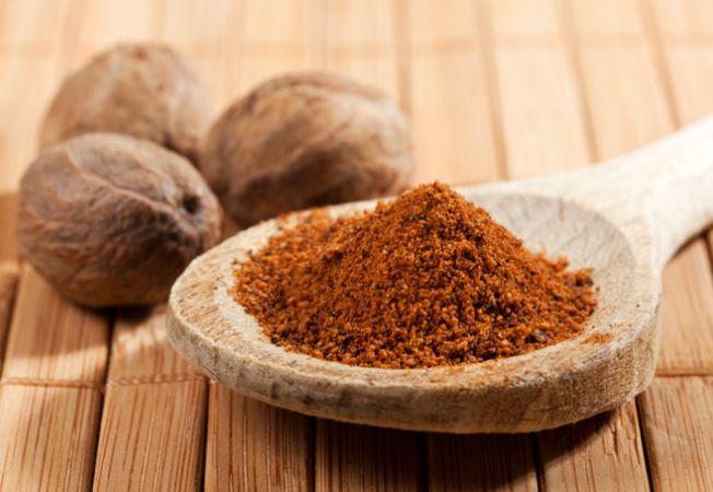Nucsoara, 7 secrete dulci-picante despre acest condiment