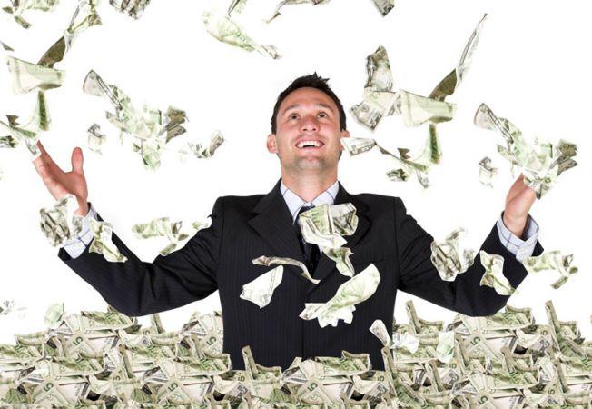Romanii, mai bogati decat credem. Iata cati milionari in dolari are Romania