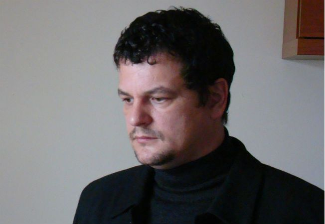 Expertul Acasa.ro, Ovidiu Leonte, specialist IT&C