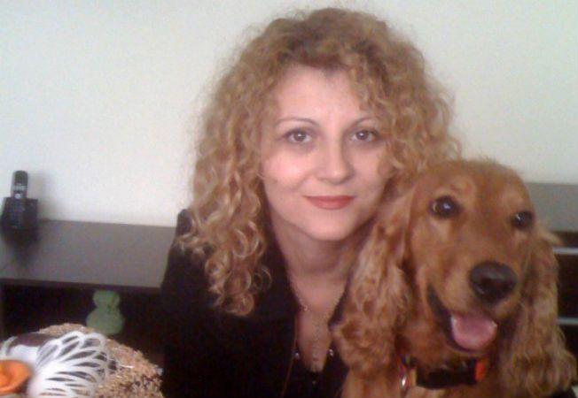 Expertul Acasa.ro, Elena Carstea, sociolog