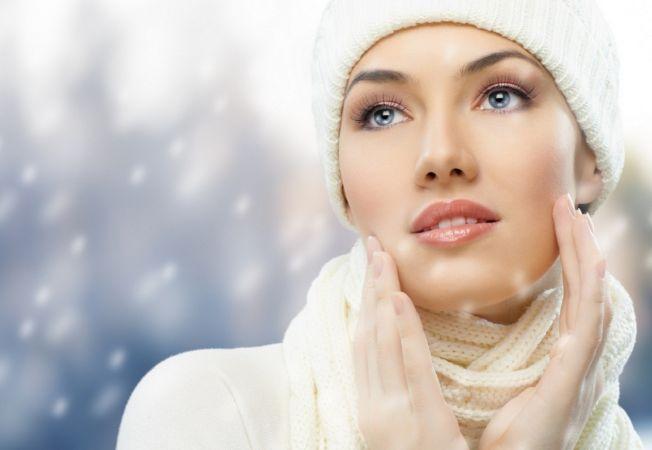 4 ponturi de ingrijire a buzelor in sezonul rece
