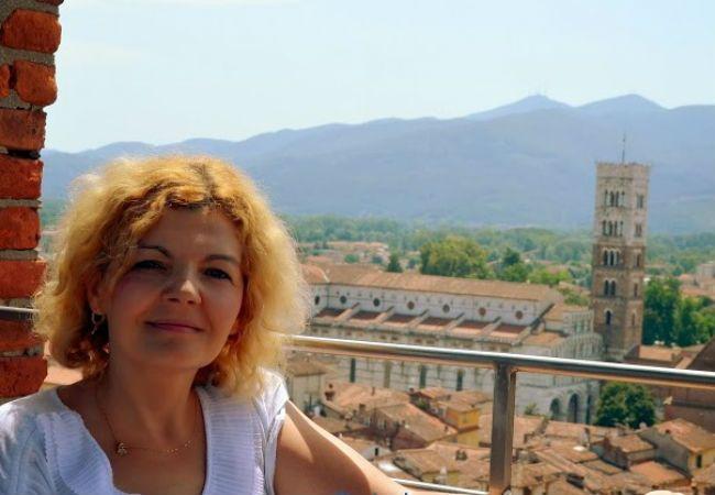 Carmen Neacsu