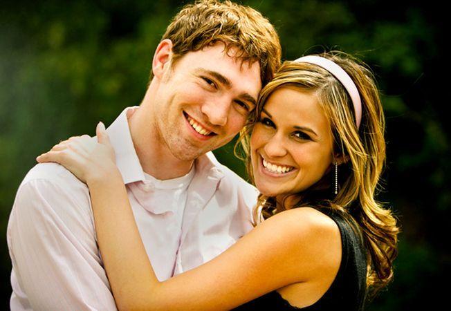 4 lectii pe care le inveti in primul an de mariaj
